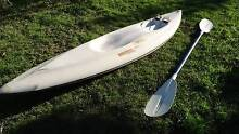 Surf Ski-Cheap Rothwell Redcliffe Area Preview
