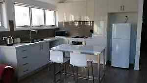 Two Bedroom  furnished apartment in Clayton.   $450 per week. Clayton Monash Area Preview