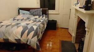 Room available in North Melbourne Houseshare North Melbourne Melbourne City Preview
