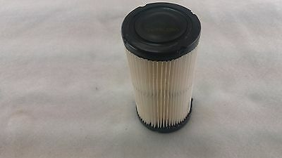 AIR FILTER REPLACES BRIGGS AND STRATTON 796031 591334 594201 JOHN DEERE GY21435