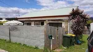 House  for sale Railton Kentish Area Preview