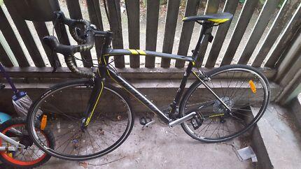 Merida ride 91 road bike (Frame size 56) Coorparoo Brisbane South East Preview