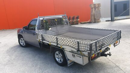 MAN & UTE - TRANSPORT/ SMALL REMOVALS  Coomera Gold Coast North Preview