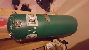 Punching Bag for Sale - $50 or OBO