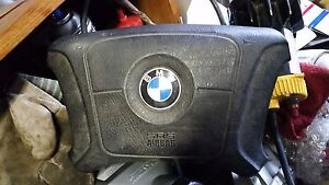 E36 air bag Kitchener / Waterloo Kitchener Area image 1