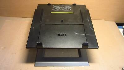 Dell MT002 - E-View Laptop Stand For Latitude Precision Notebook Models XY5PP