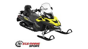 2019 Ski-Doo Expedition LE 900 Ace