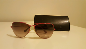 Authentic Fendi sunglasses Woolooware Sutherland Area Preview