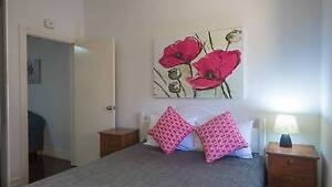 Two-bedroom Apartment Discount Rate @ $130 per night for 3+ night Clayfield Brisbane North East Preview