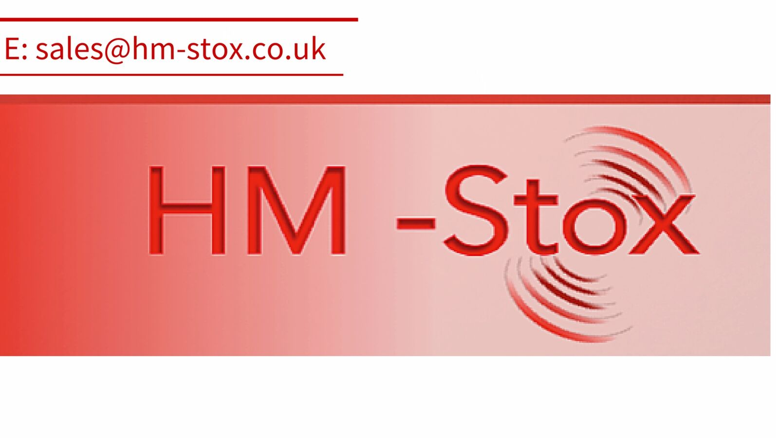 HM-Stox