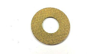 Durkopp 558 Eyelet Buttonhole Sewing Machine Clutch Lining 0558 000924