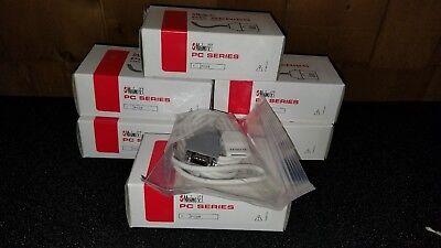 Masimo Set Pc08 Ref1043 Spo2 Cable