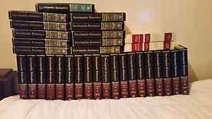 For Sale Encyclopaedia Britannica Mosman Park Cottesloe Area Preview