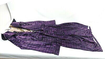 Joker Costumes For Men (Rubie's Men's Dc Suicide Squad Joker Deluxe Costume, Standard Size)