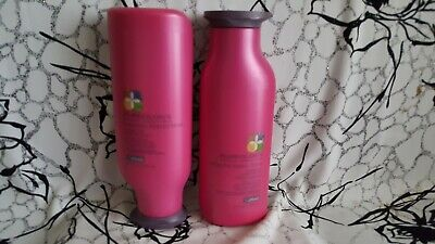 Pureology Smooth Perfection Shampoo and Condition 8.5 fl oz