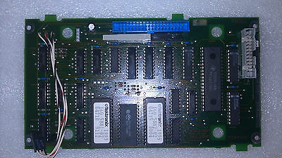 671-0981-03 Gpib Option Pcb For Tektronix 2400 Series Oscilloscope 2445b2465b