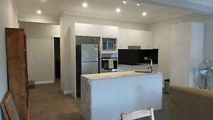 Granny Flat - Collaroy Plateau Collaroy Manly Area Preview