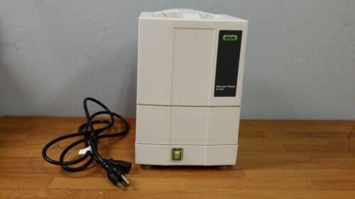 Buchi V-700 Rotary Evaporator Vacuum Pump, 11 mbar