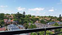 *Clean & Bright single room available at the centre of Chatswood* Gympie Gympie Area Preview