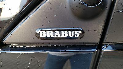 smart brabus emblem logo. Black Bedroom Furniture Sets. Home Design Ideas