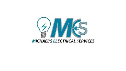 MICHAELS ELECTRICAL SERVICES