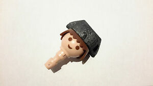 TRICORNIO-SOMBRERO-GORRO-GUARDIA-CIVIL-REALIZA-TUS-CUSTOMS-PLAYMOBIL