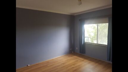 unit rent in Adelaide Region, SA   Property for Rent   Gumtree ...