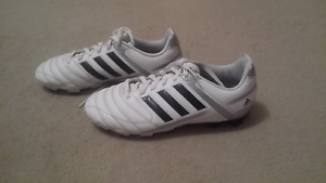 Adidas football boots Williamstown Barossa Area Preview
