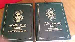 Rare Books Armidale Armidale City Preview