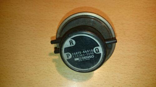 EGR Valve Transducer (25870-46010) - Lexus GS300 3.0 Petrol (1997)