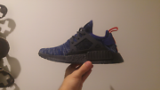 Adidas NMD XR1 JD Sports Exclusive Canterbury Boroondara Area Preview