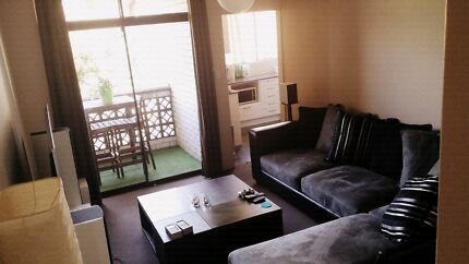 Bedroom for rent $210pw ONO incl. Bills and wi-fi Belmore Canterbury Area Preview