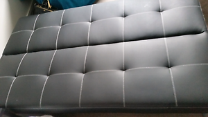 Sofa bed for sale Williamstown Hobsons Bay Area Preview