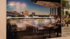 Unit10116/Viva City Sydney Olympic Park Lidcombe Auburn Area Preview