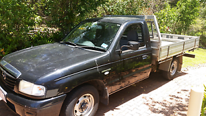 1 Man & A Ute from $35 Mudgeeraba Gold Coast South Preview