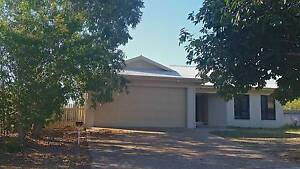 Room for Rent, close to JCU Townsville City Preview