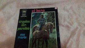 albano-single-chante-espagnol-voir-photos