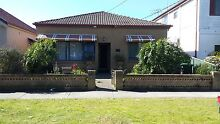 Large House close to UNSW, shops & public transport Kingsford Eastern Suburbs Preview