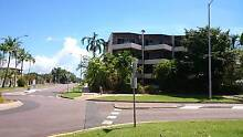 Room for rent in Nightcliff, great location. Nightcliff Darwin City Preview