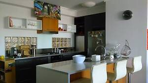 MODERN APARTMENT, EXCELLENT LOCATION, BALCONY WITH VIEWS East Brisbane Brisbane South East Preview