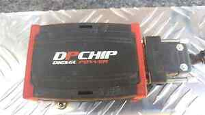 LANDCRUISER DP CHIP 1HDFTE Albany Albany Area Preview
