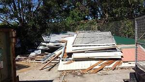 north shore rok rubbish removals Gordon Ku-ring-gai Area Preview