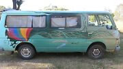 campervan for sale Byron Bay Byron Area Preview