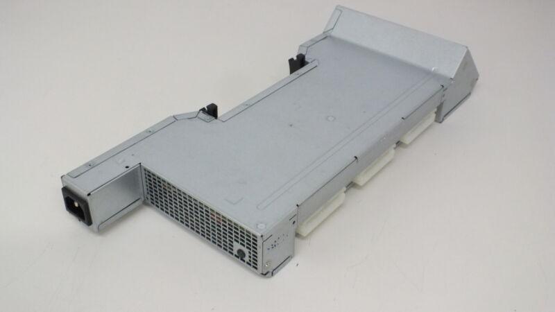 HP Z840 Workstation 1125W Switching PSU Power Supply 719799-002 792340-001