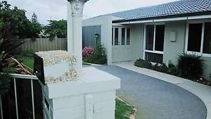 House in Hamilton Hill in a great location South Fremantle Fremantle Area Preview