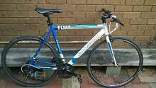 Looking for a hardtail mountain bike Carlton Melbourne City Preview