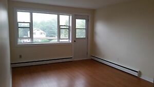NORTH END HALIFAX COMPLETELY RENOVATED 1 BEDROOM JUN/JULY/AUG