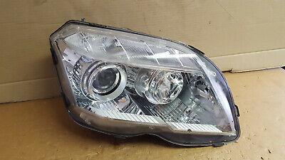 Mercedes-Benz GLK Xenon Scheinwerfer vorne links A2048027559