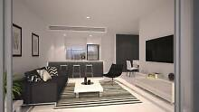 2 bedroom brand new luxury apartment in ST.IVES Pymble Ku-ring-gai Area Preview