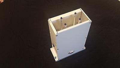 Cybio Microplate Lift